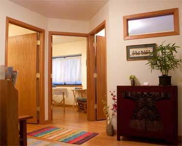 Bozeman Acupuncture Healing Arts Center